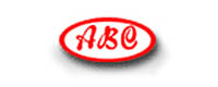 http://www.abctwn.com.tw/, ABC Taiwan Electronics