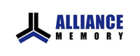http://www.alliancememory.com/, Alliance Memory