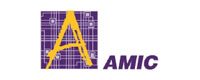 http://www.amictechnology.com/, AMIC Technology