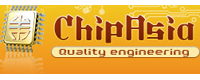 http://www.chip-asia.net/, ChipAsia