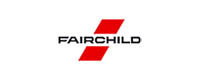http://www.fairchildsemi.com/, Fairchild Semiconductor