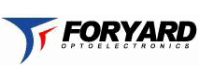 http://www.foryard.com, Foryard Optoelectronics Co., Ltd.