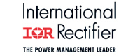http://www.irf.com/, International Rectifier (IRF)