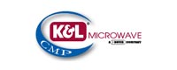 http://www.klmicrowave.com/, K&L Microwave