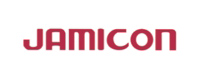 http://www.jamicon.com.tw, Jamicon
