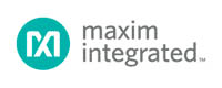 http://www.maxim-ic.com/, Maxim Integrated