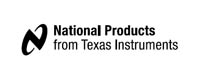 http://www.national.com/, National Products from TI