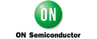 http://www.onsemi.com/, ON Semiconductor