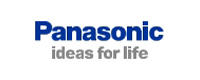 http://www.panasonic-electric-works.com, Panasonic Electric Works
