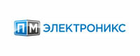 http://pmelectronics.ru/, ПМ Электроникс