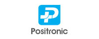 http://www.connectpositronic.com/, Positronic Industries