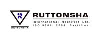 http://www.ruttonsha.com/, Ruttonsha International Rectifier