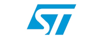 http://www.st.com/, STMicroelectronics