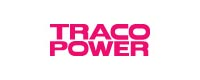 http://www.tracopower.com/, Traco Electronic