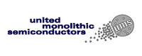 http://www.ums-gaas.com/, United Monolithic Semiconductors (UMS)
