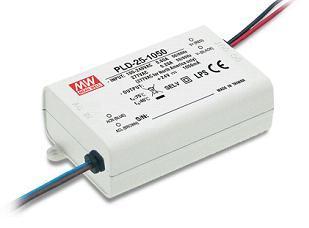 принципиальная электрическая схема 35 10 кв