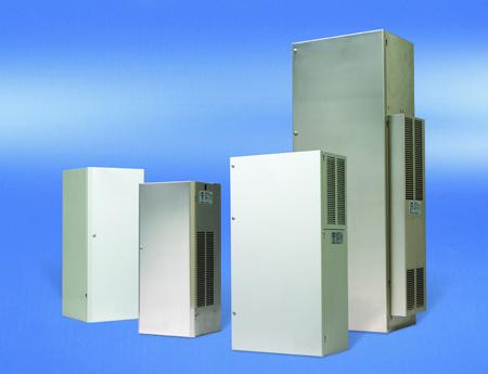 Компактный и удобный в обслуживании кондиционер McLean PROAIR