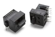 Оптоволоконные трансиверы, приемники и передатчики для промышленных систем передачи...  Подробности Вы можете узнать...